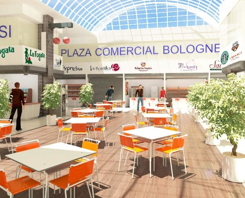 plaza_comercial_bolognesi_chiclayo