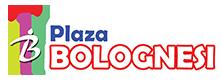Centro Comercial Bolognesi Plaza - Chiclayo